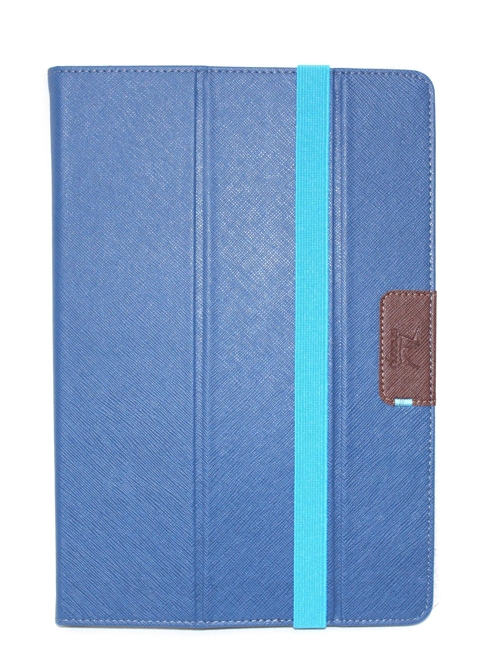 Чехол для планшета Snoogy Универсальный 10 дюймов чехол для планшета snoogy универсальный 10 дюймов