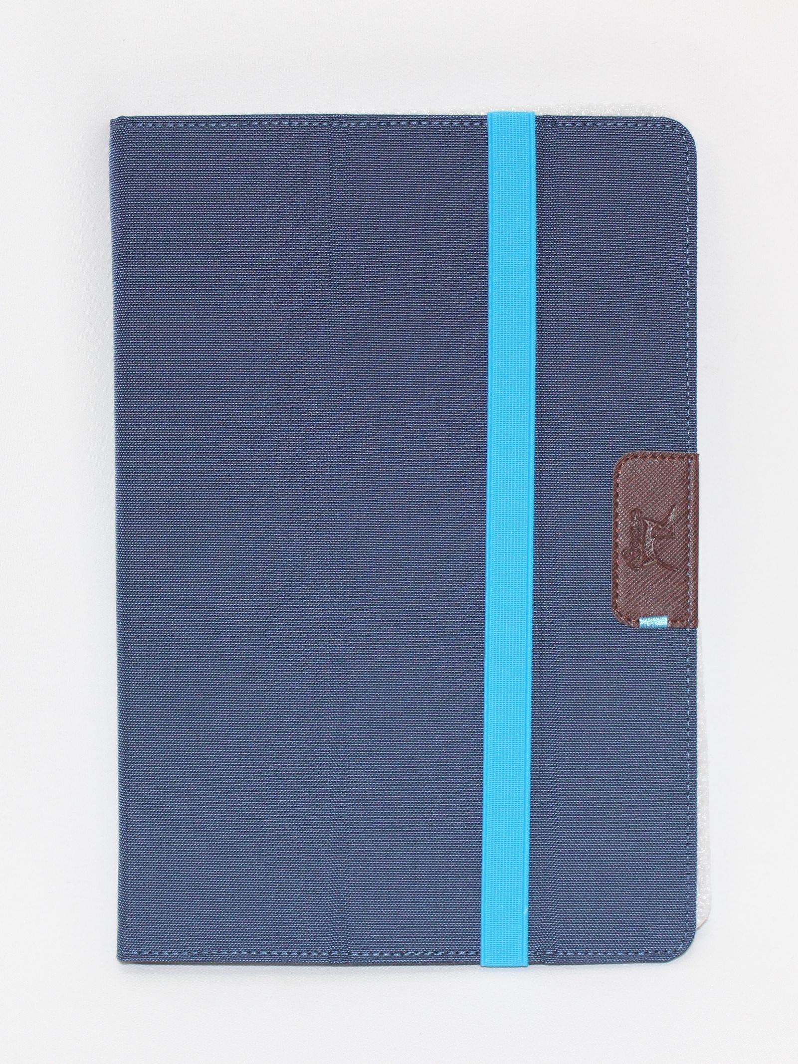 Чехол для планшета Snoogy Универсальный 10 дюймов аксессуар чехол 8 0 snoogy универсальный иск кожа black sn uni8w blk lth