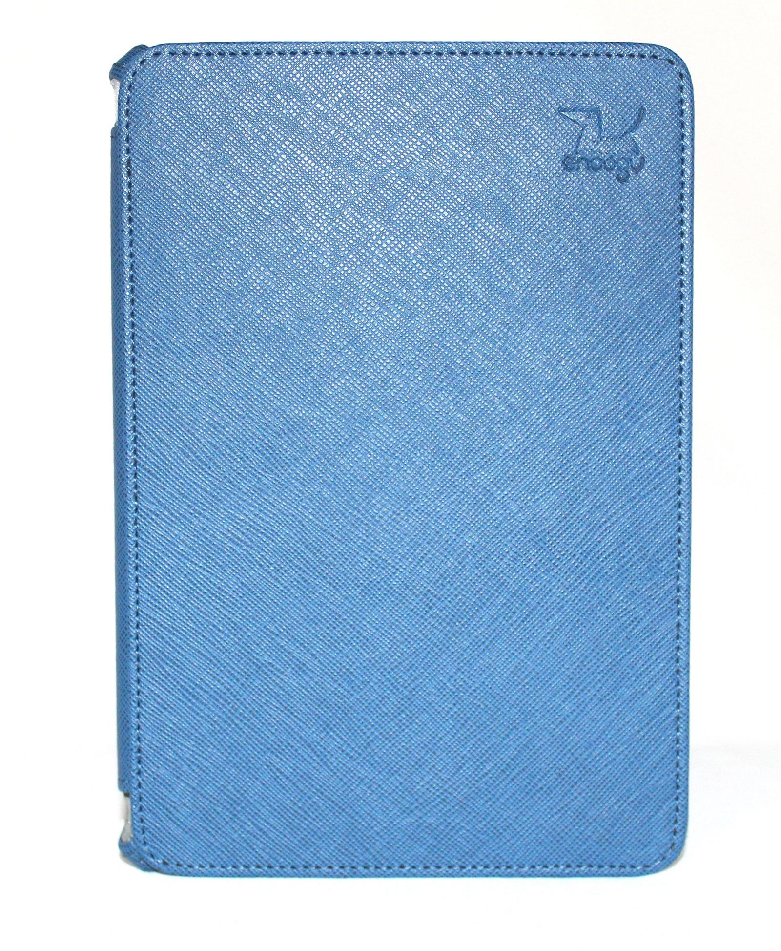 Чехол для планшета Snoogy Apple iPad mini/mini 2 все цены