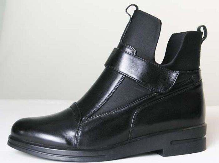Ботинки Ridlstep цены онлайн
