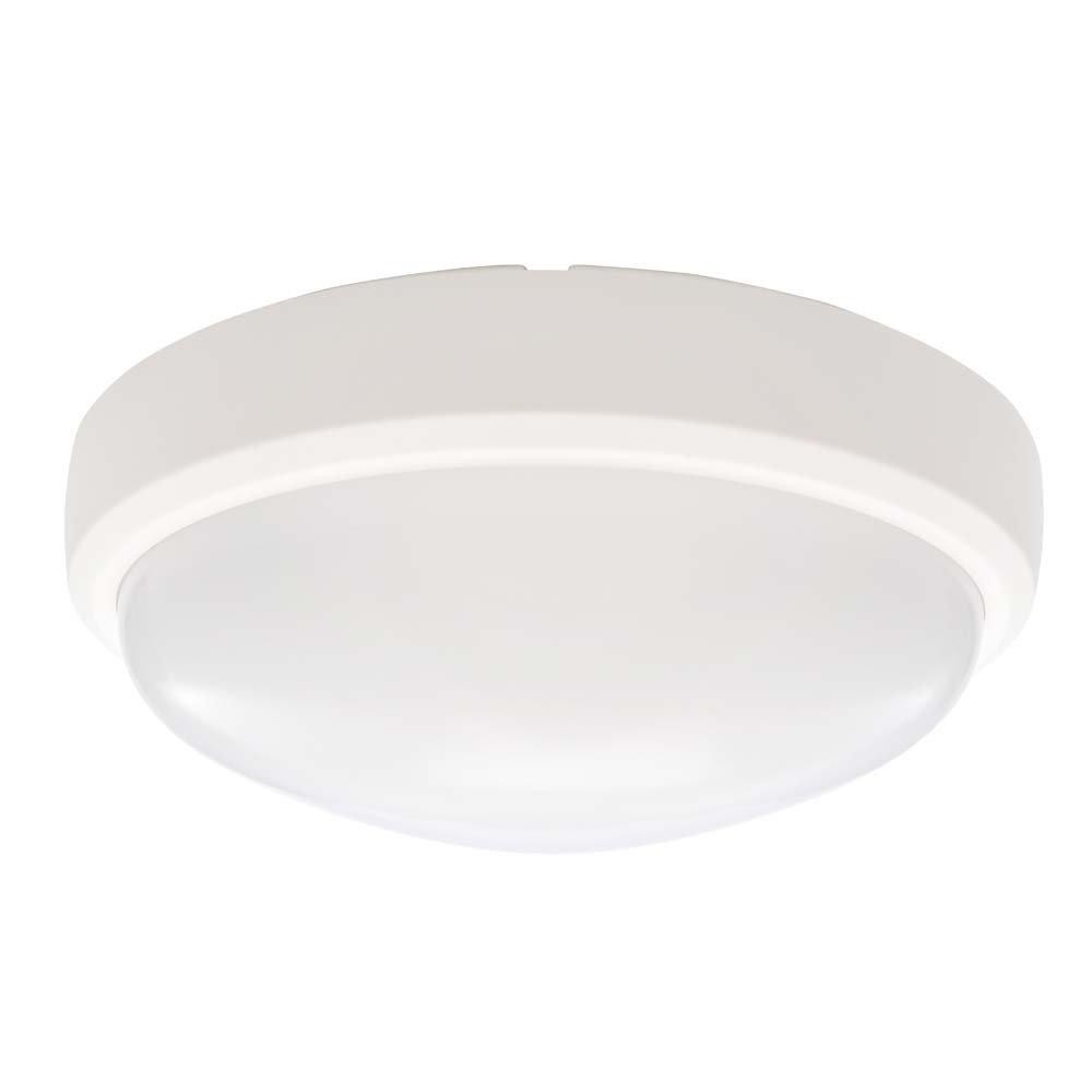 Настенно-потолочный светильник APEYRON electrics 11-91, Без цоколя, 7 Вт светодиодный неоновый светильник apeyron electrics фламинго