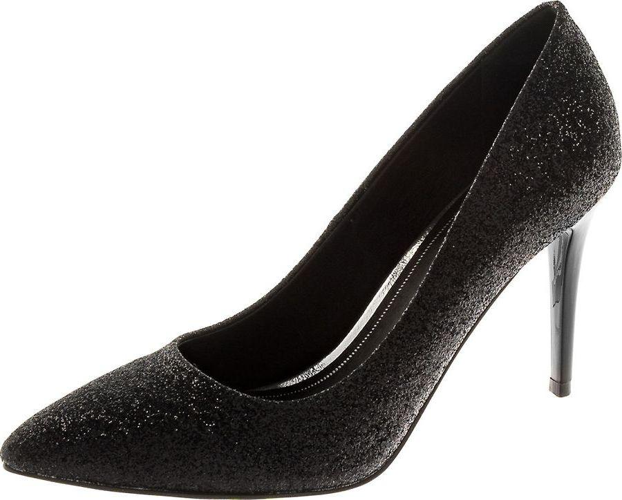 Туфли Betsy's Atelier туфли женские betsy s atelier цвет черный 999005 01 01 размер 36