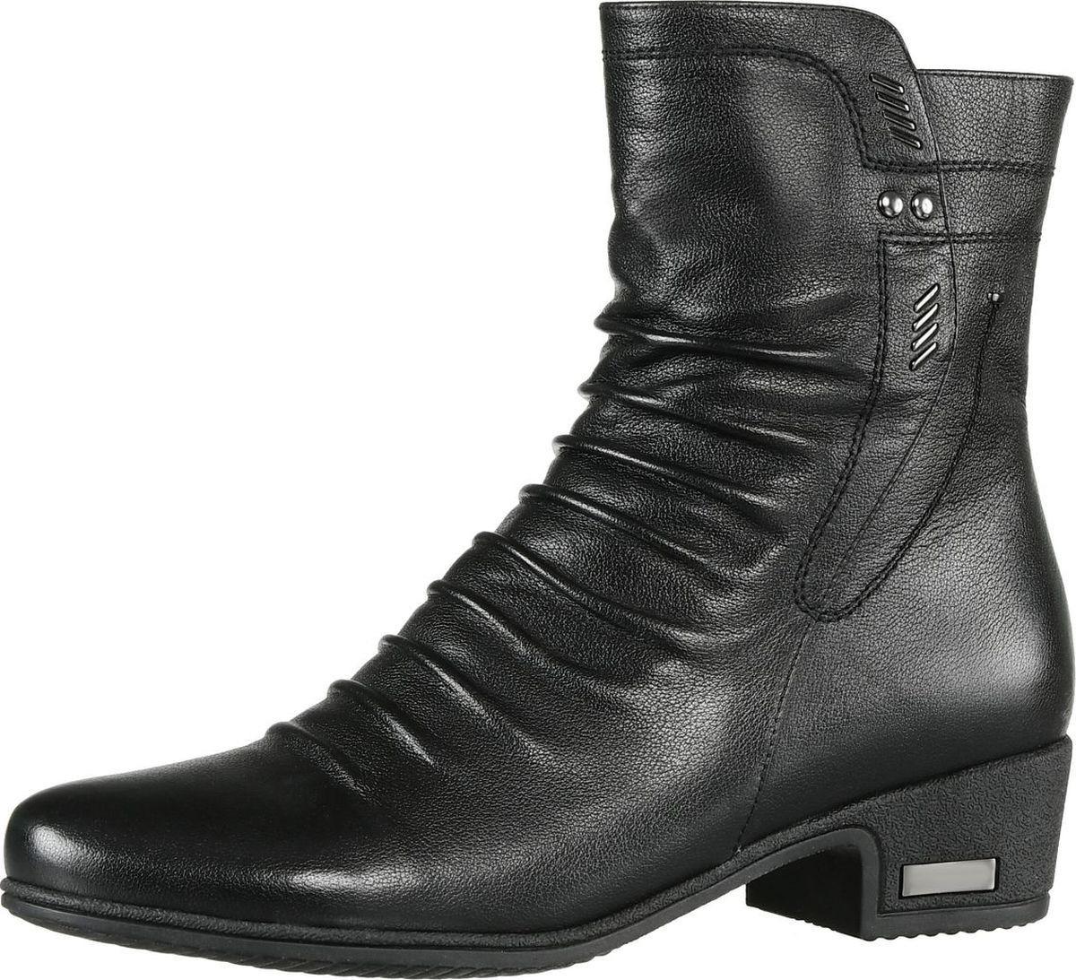 Ботинки Evalli free shipping 10pcs lot 3771 mb3771 sop 8 new original