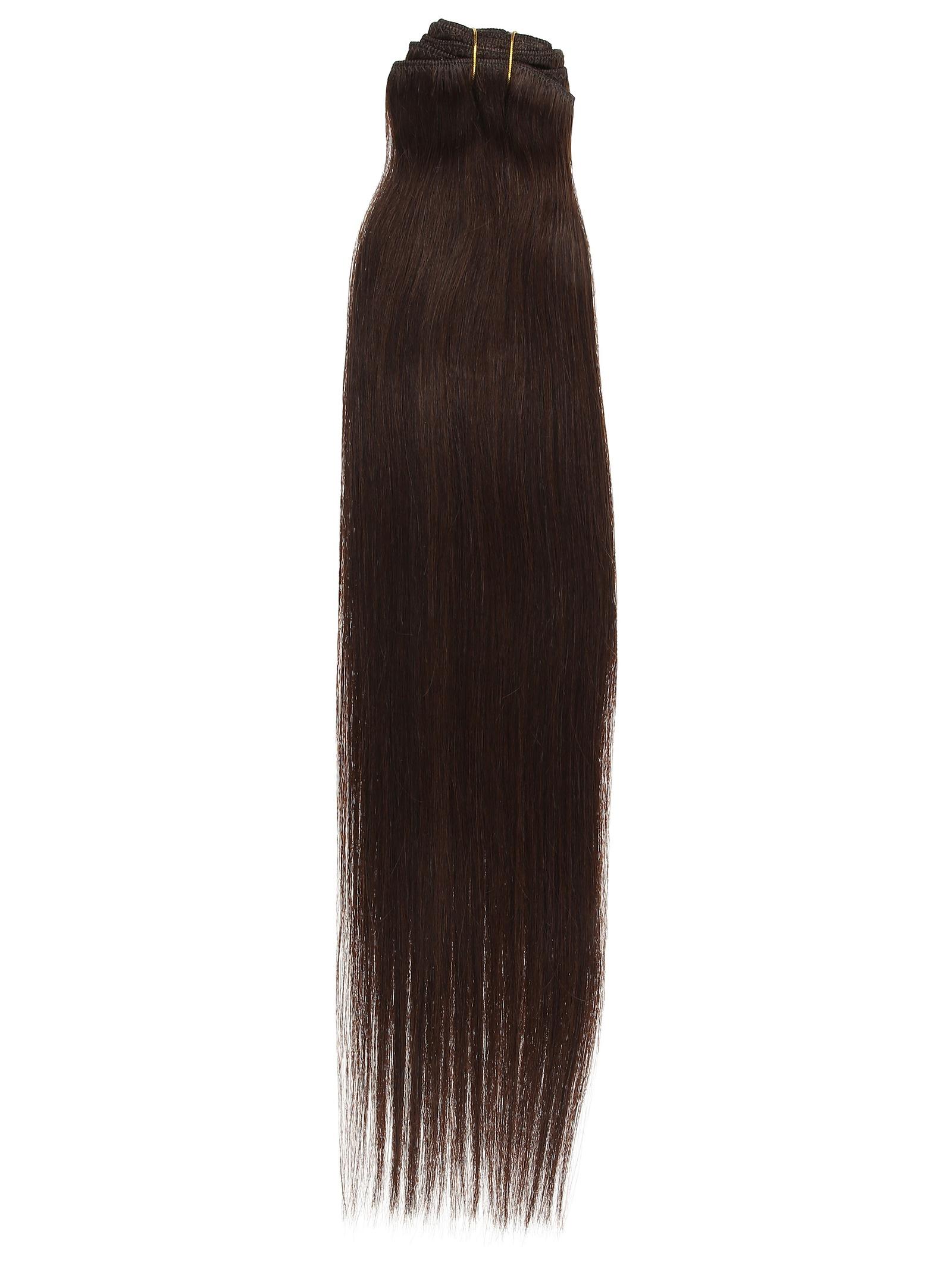 накладные волосы на заколках отзывы с фото винтажная