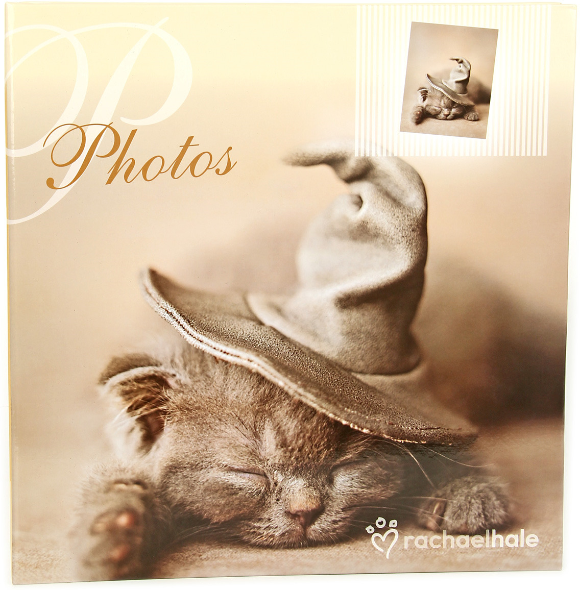 Фотоальбом Pioneer Lovely Kittens, 57788 AV46500 3-O фотоальбомы и рамки veld co фотоальбом walt disney друзья животные 200 фото 10х15 см