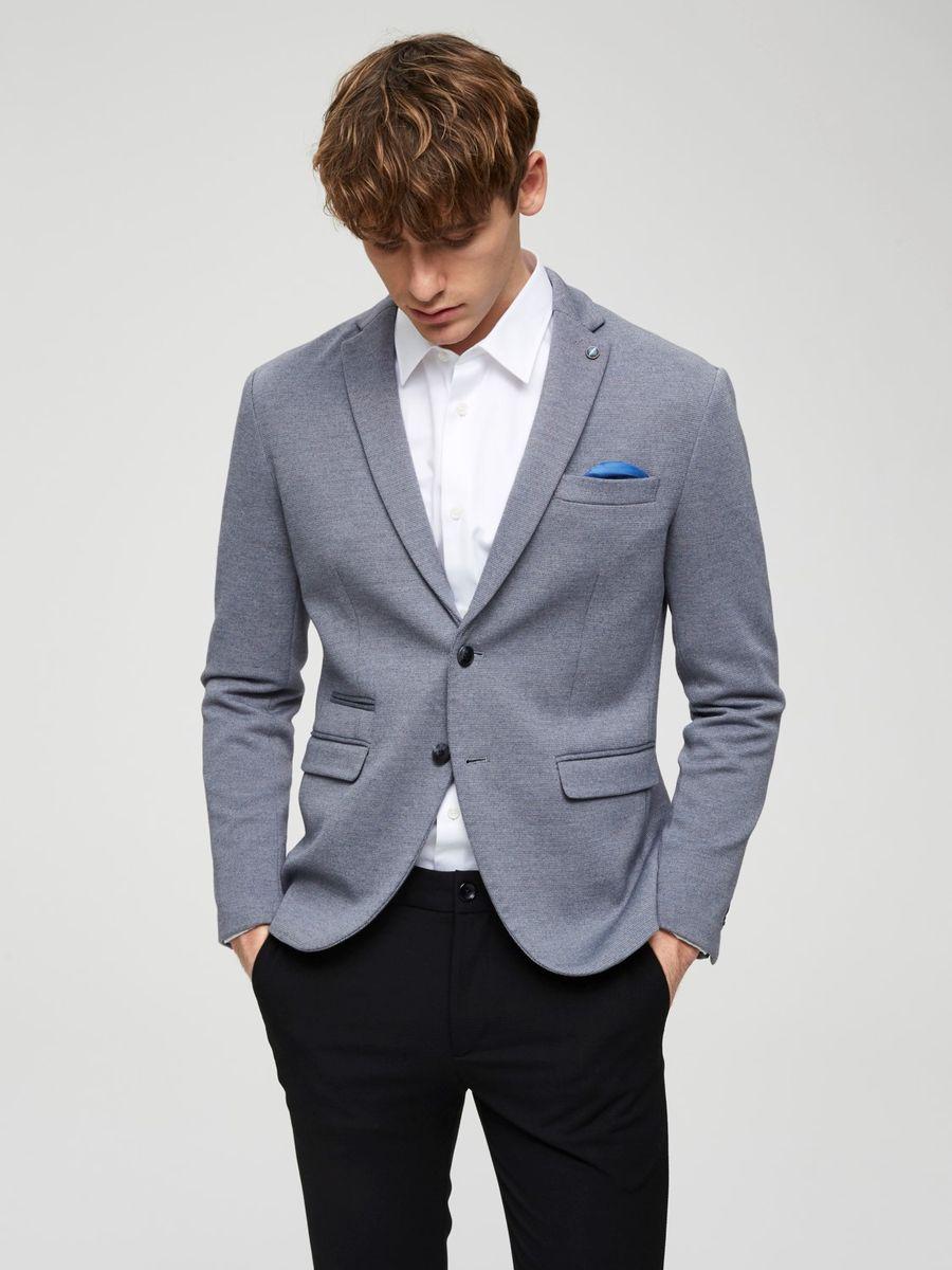 блейзер одежда мужская фото красавицы гванцы