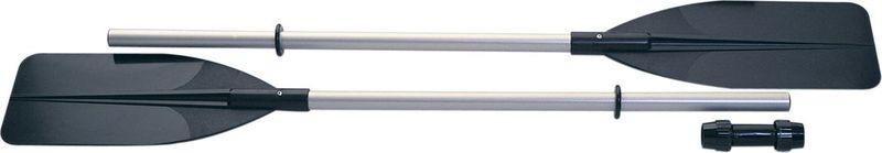 Весло Intex, с69627, серый, 122 см