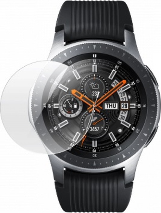 Защитная пленка Samsung для Galaxy Watch Gear S3 Araree