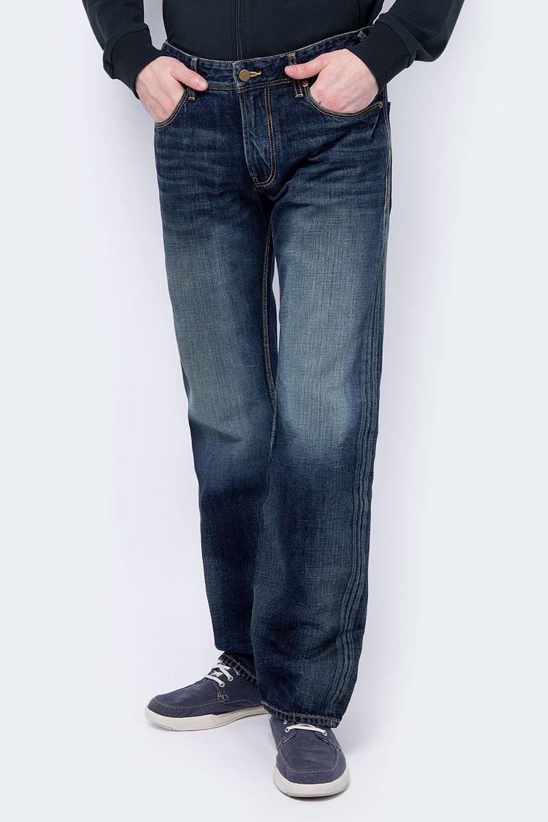 Джинсы Armani Jeans цены