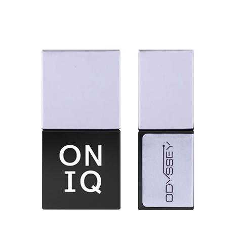 Основа под лак ONIQ Базовое покрытие с продвинутой формулой Odyssey 915, 10 мл