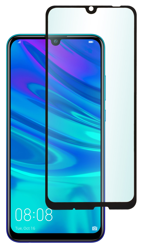 Защитное стекло skinBOX full screen, черный защитное стекло skinbox full screen 4630042522817 черный