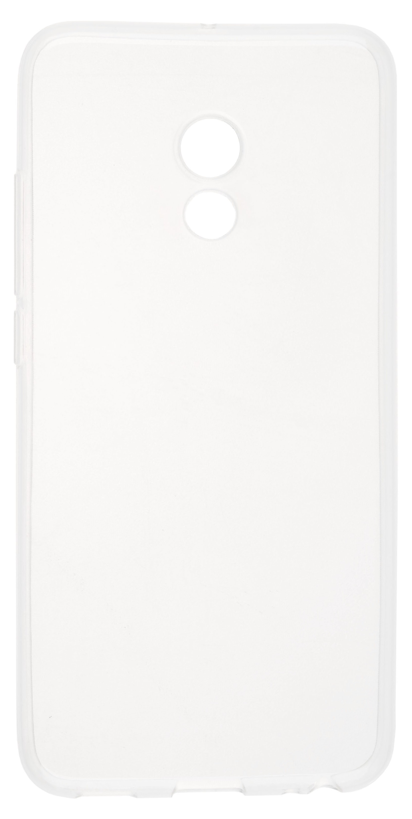 Чехол для сотового телефона skinBOX Slim Silicone, прозрачный gangxun zte blade v8 корпус pu кожаный флип чехол для карт памяти для zte blade v8