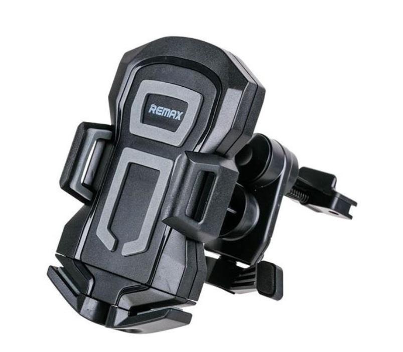 Автомобильный держатель REMAX RM-C14, черный
