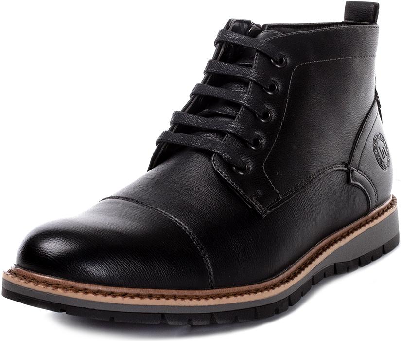 Ботинки Zenden цены онлайн