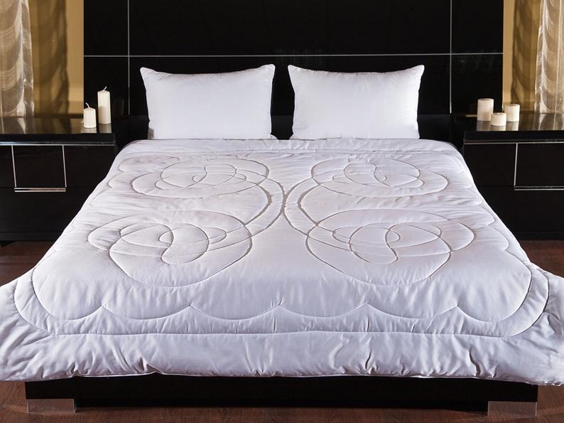 цена Одеяло Primavelle Apollina 172х205, белый онлайн в 2017 году