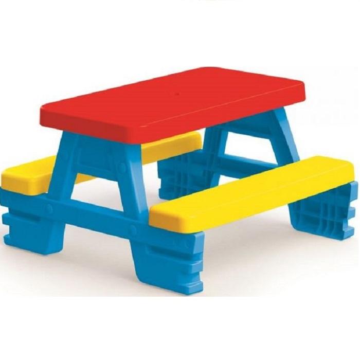 Детский стол DOLU Стол