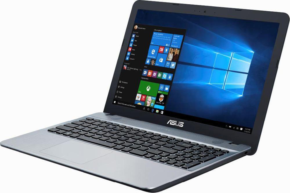 Ноутбук ASUS VivoBook Max X541UV, 90NB0CG3-M24160, 15.6