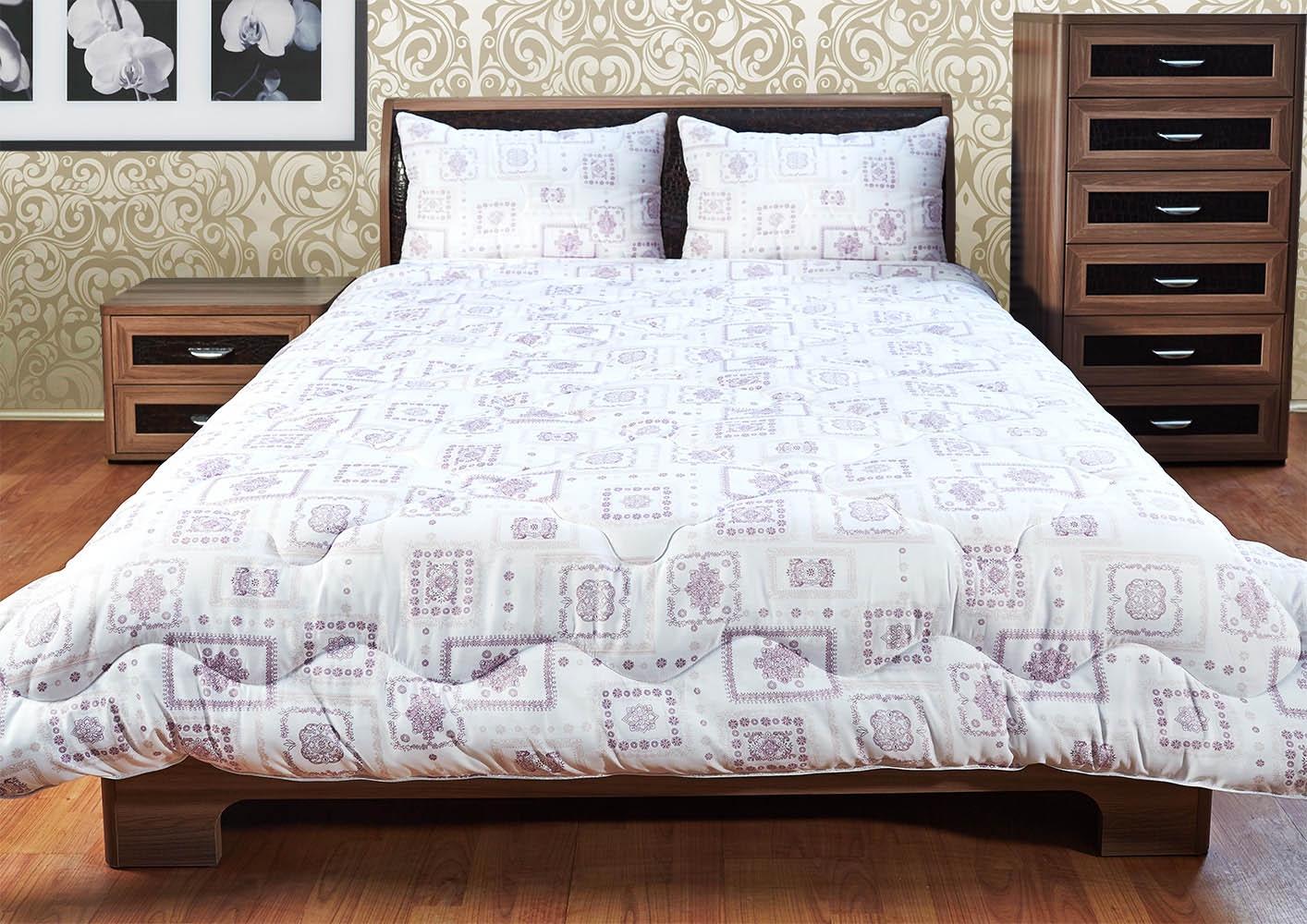 Одеяло Primavelle Aster 140х205