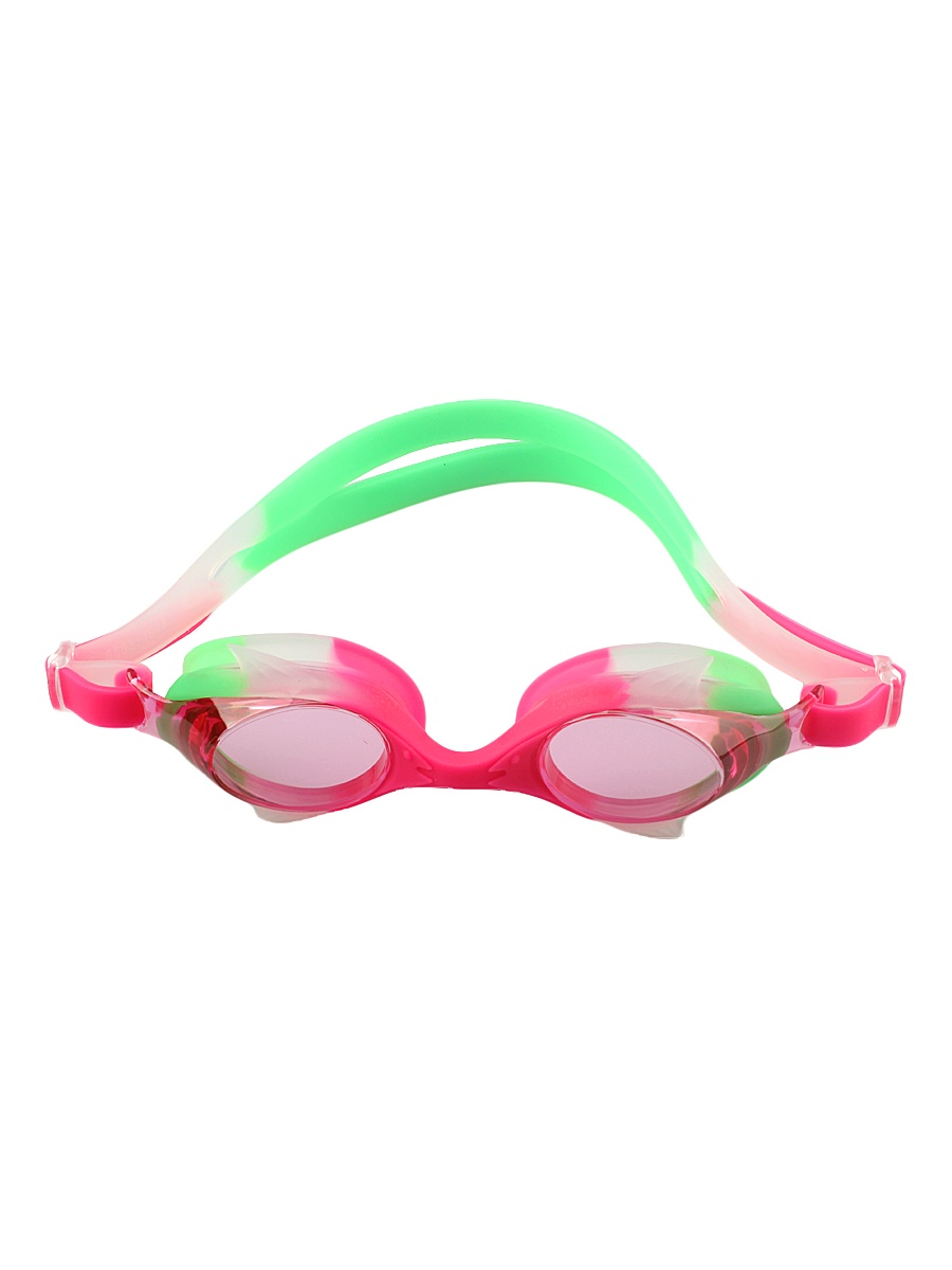 Очки для плавания Mazal Очкки для плавания, розовый дешевые часы для плавания