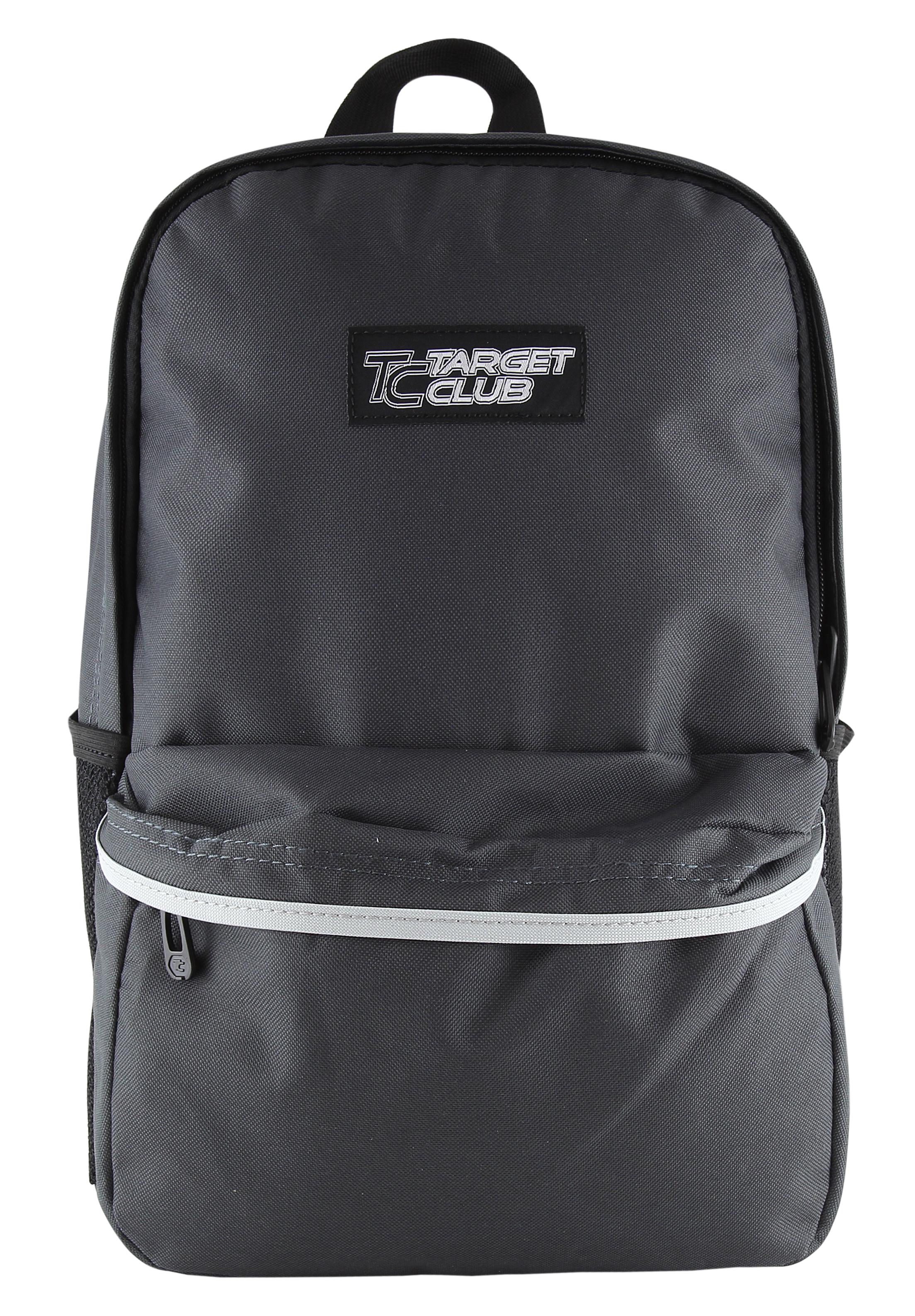 Рюкзак Target TC SMALL target collection рюкзак xy 5