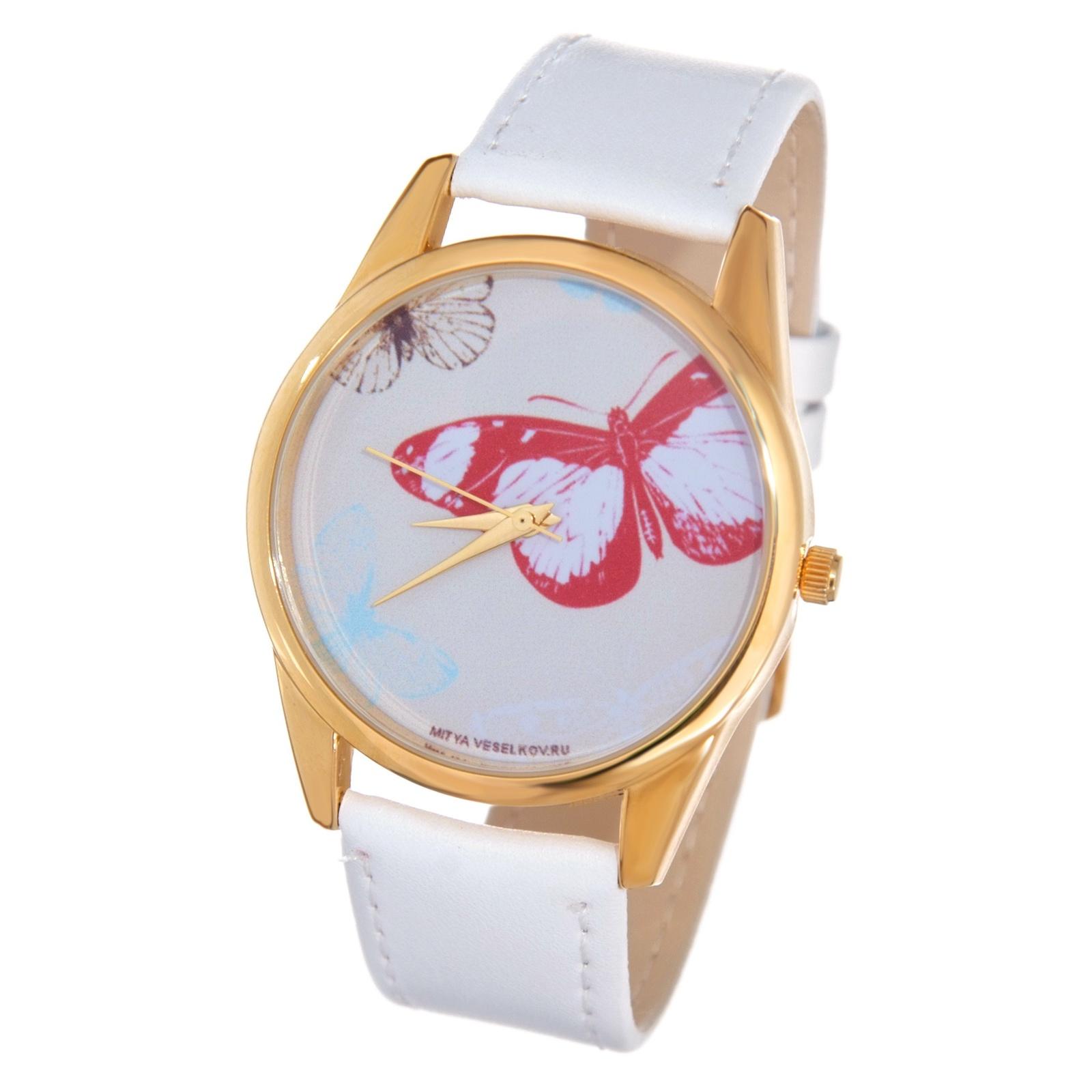 Наручные часы Mitya Veselkov Shine06 все цены