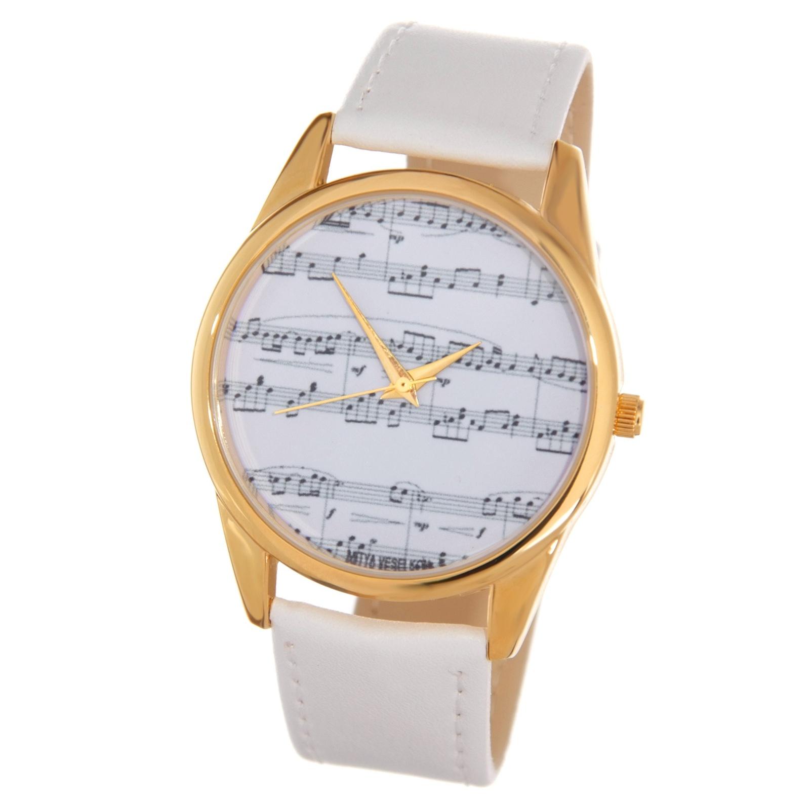 Наручные часы Mitya Veselkov Shine09 цена и фото