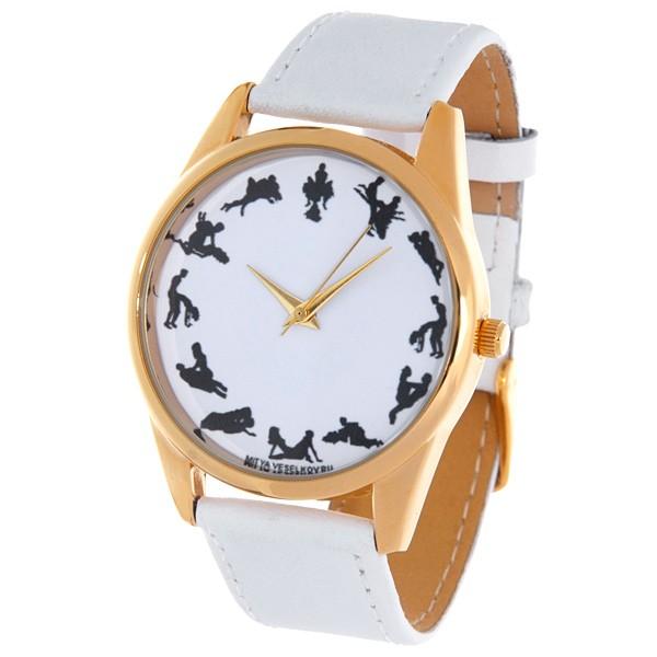 Наручные часы Mitya Veselkov Shine20 все цены