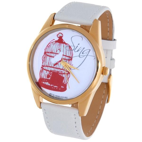 Наручные часы Mitya Veselkov Shine21 цена и фото