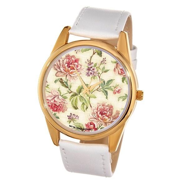 Наручные часы Mitya Veselkov Shine32 все цены