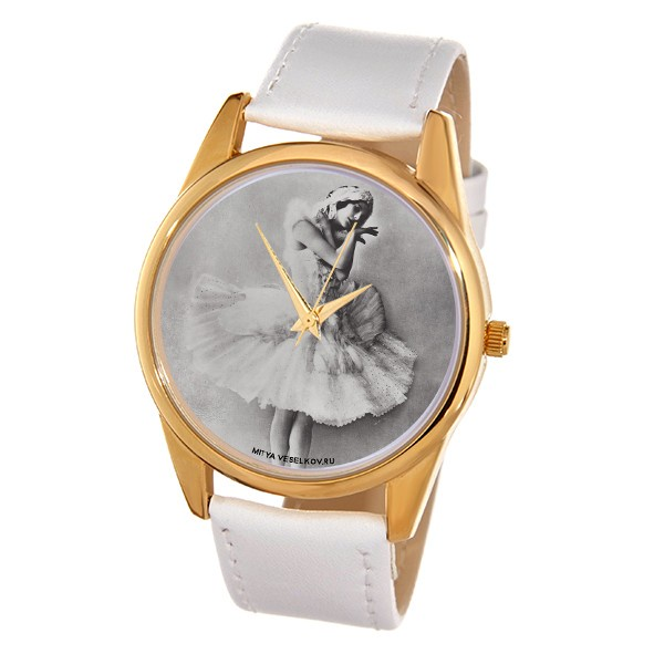 цена Наручные часы Mitya Veselkov Shine33 онлайн в 2017 году