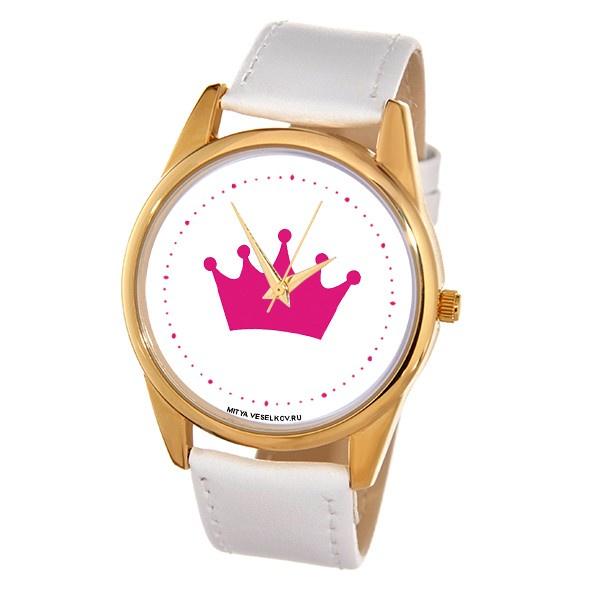 Наручные часы Mitya Veselkov Shine38 все цены