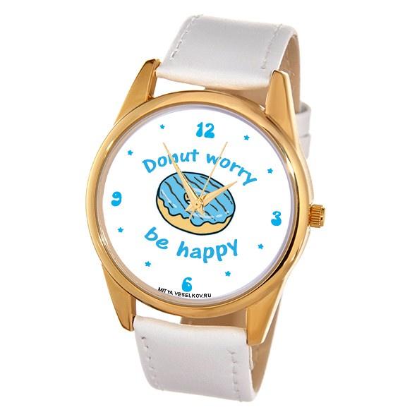Наручные часы Mitya Veselkov Shine47 все цены