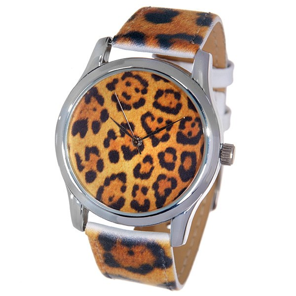 цена Наручные часы Mitya Veselkov ART16 онлайн в 2017 году