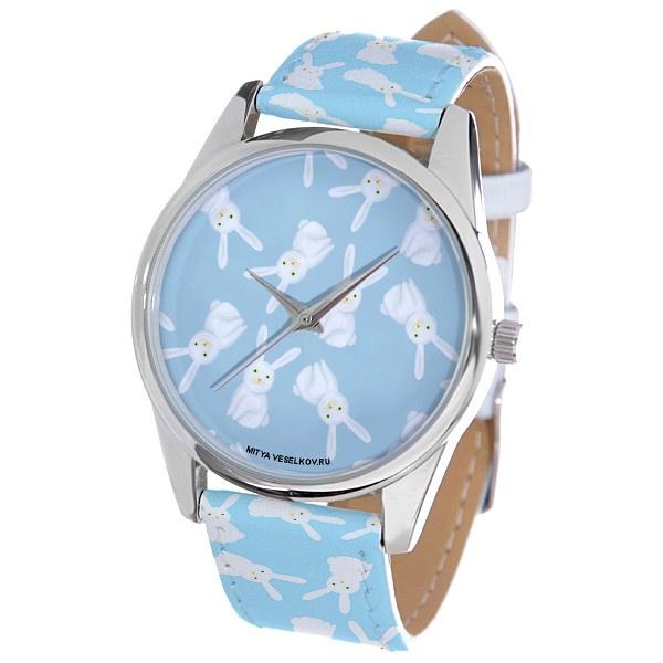 Наручные часы Mitya Veselkov ART21 все цены