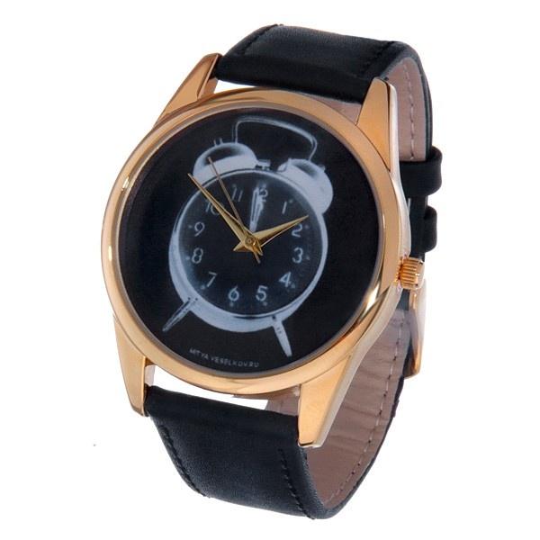 Наручные часы Mitya Veselkov Gold04 все цены
