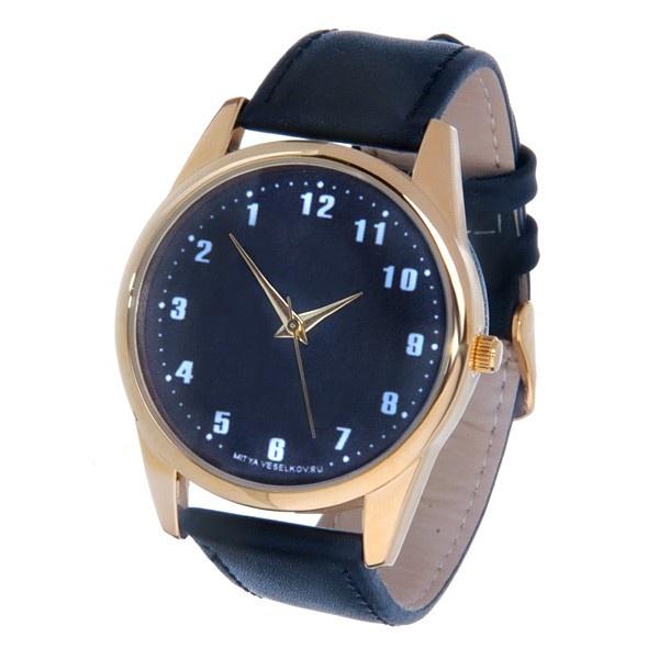 Наручные часы Mitya Veselkov Gold16 все цены