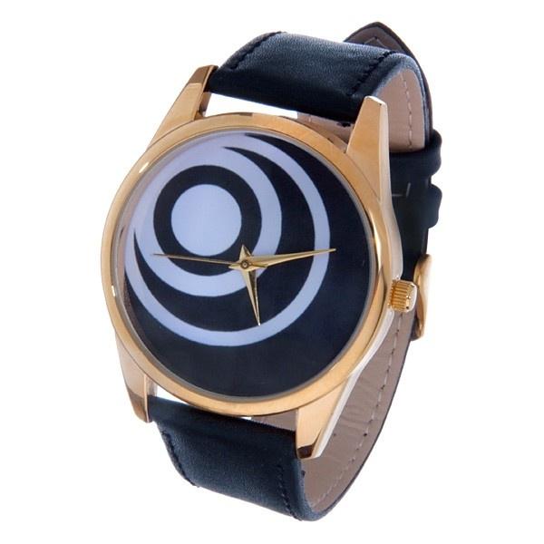 Наручные часы Mitya Veselkov Gold19 все цены
