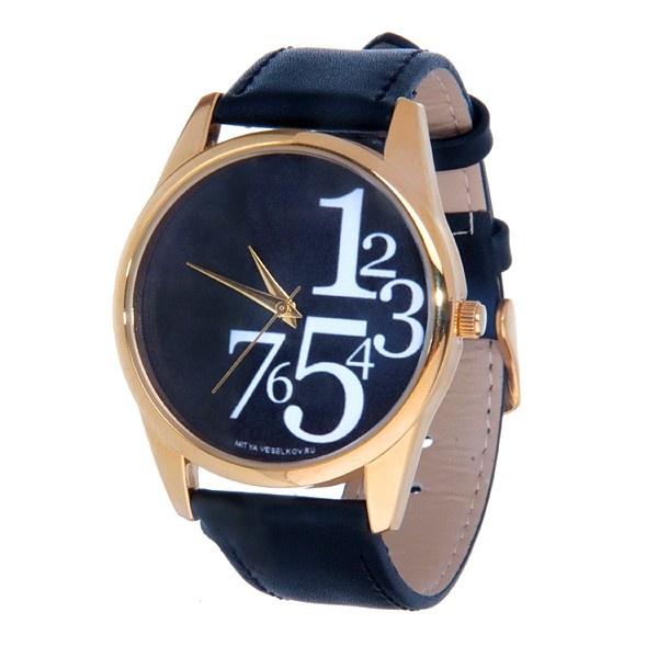 Наручные часы Mitya Veselkov Gold20 все цены