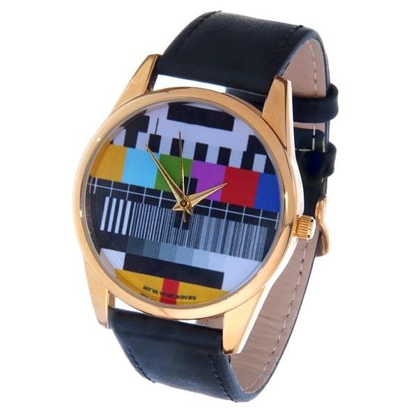 Наручные часы Mitya Veselkov Gold25 все цены