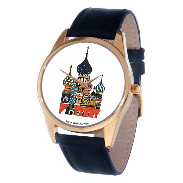 Наручные часы Mitya Veselkov Gold37 все цены