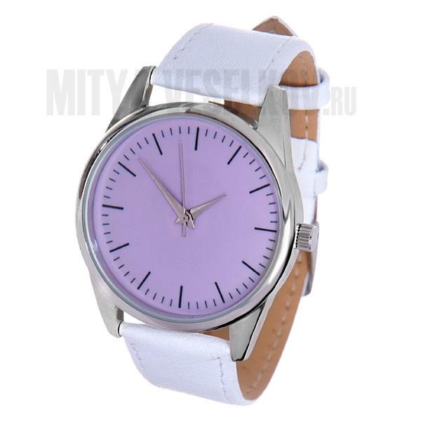 Наручные часы Mitya Veselkov MV.White34 все цены