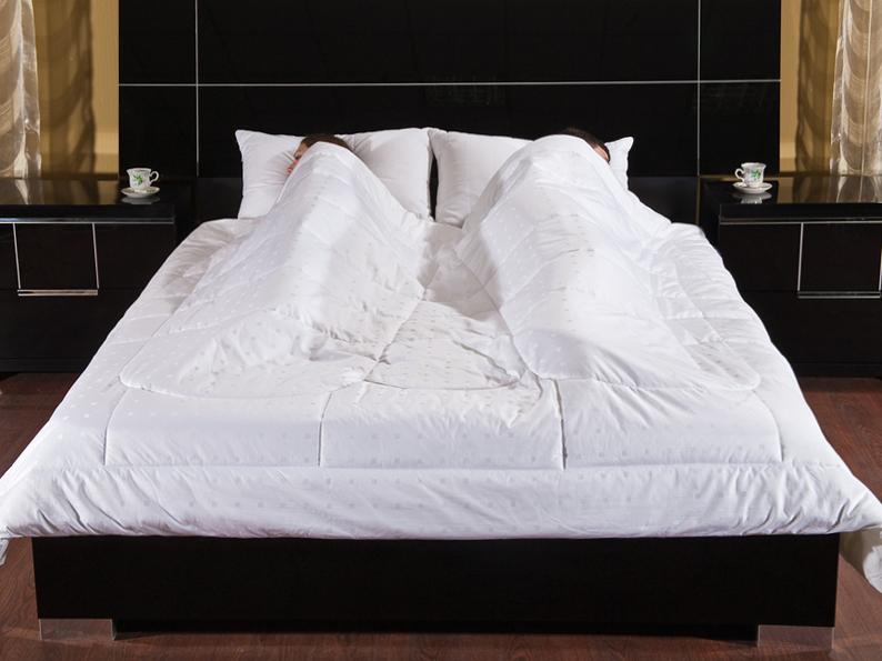 лучшая цена Одеяло Primavelle Feng-shui 172х205, белый