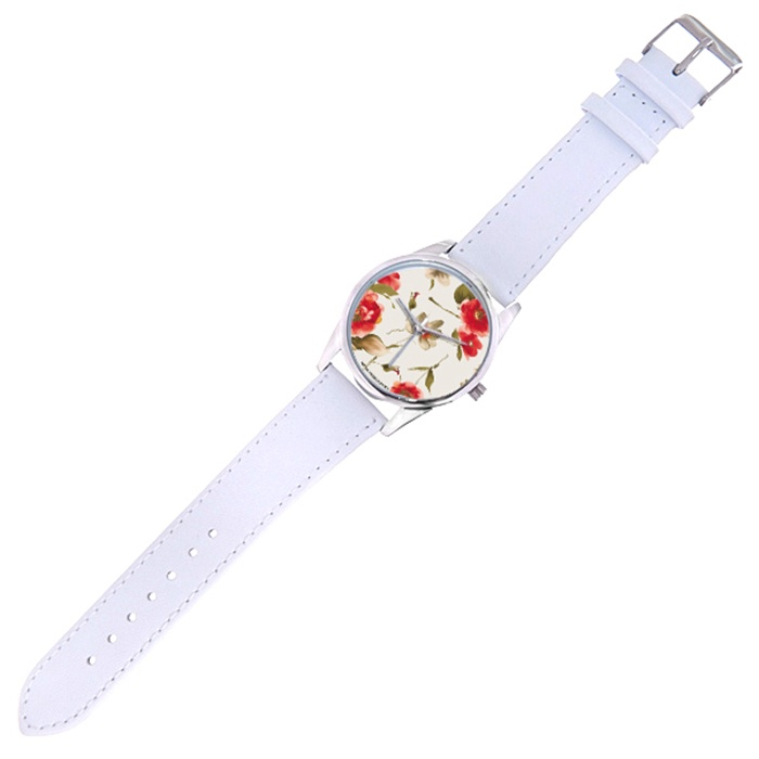 цена Наручные часы Mitya Veselkov MV.White44 онлайн в 2017 году