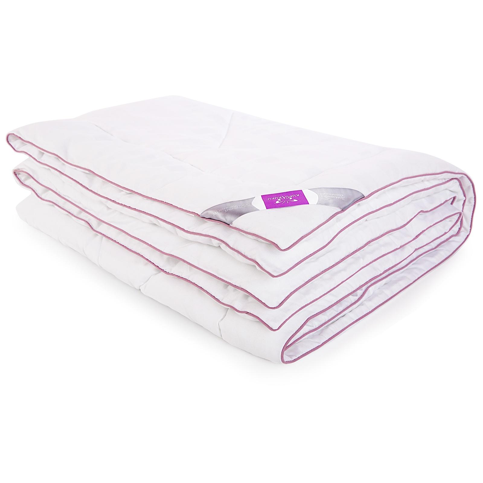Одеяло KUPU-KUPU Лаванда 140х205 см