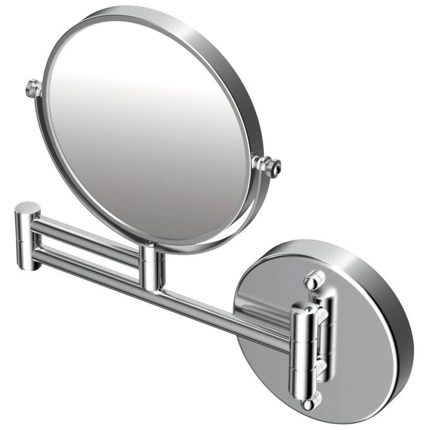 Зеркало для ванной Ideal Standard Зеркало