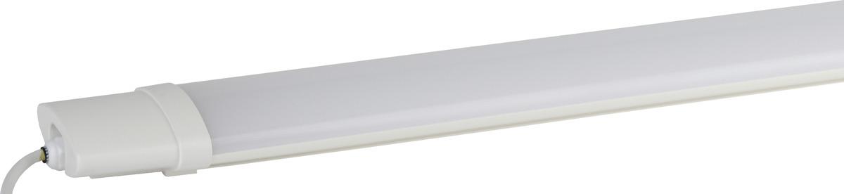 Светодиодный светильник ЭРА SPP-3-40-4K-M, IP65, 36Вт, 3000лм, 4000К iek ldvo2 6561 36 4000 u k01 светильник светодиодный дво 6561 p 36вт 4000к 595х595х20 призма аналог люм свет 4х18 накладных или в потолок армстронг