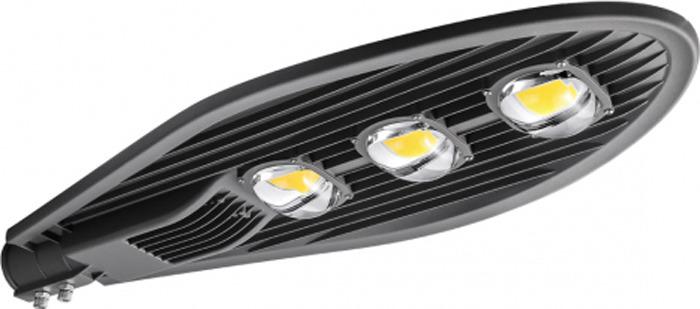 Светодиодный светильник ЭРА SPP-5-150-5K-W, консольный, IP65, 150Вт, 16500лм, 5000КSPP-5-150-5K-W
