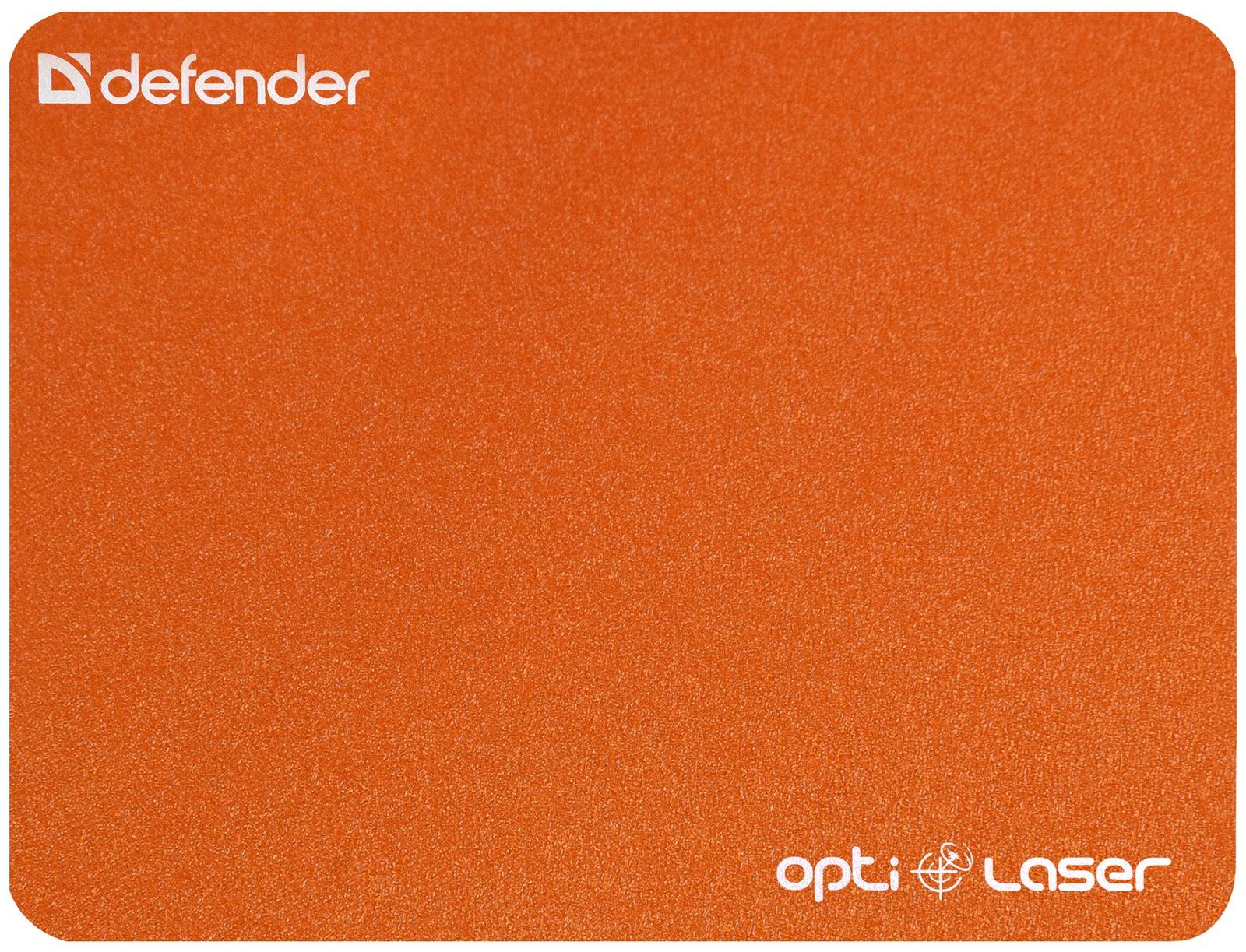 лучшая цена Коврик для мыши Silver opti-laser