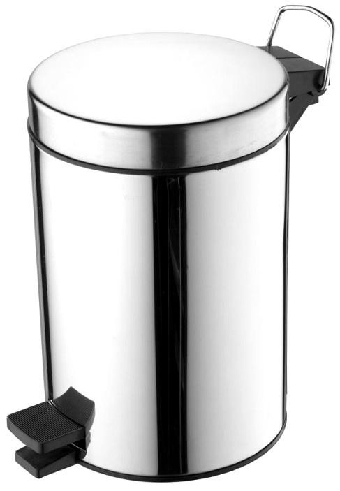 Мусорное ведро Ideal Standard Мусорное ведро ведро ideal standard для мусора a9104my
