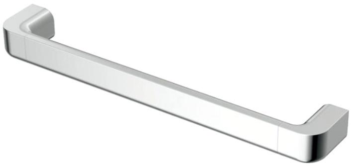 Держатель для полотенец Ideal Standard Полотенцедержатель 30 см, Латунь